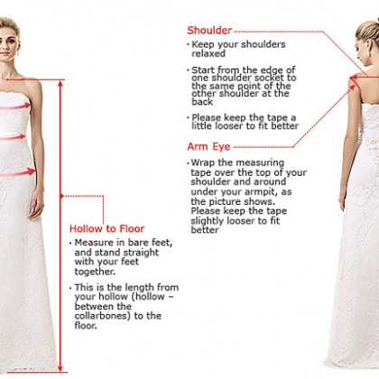Simple Prom Dresses,chiffon Prom Dr..