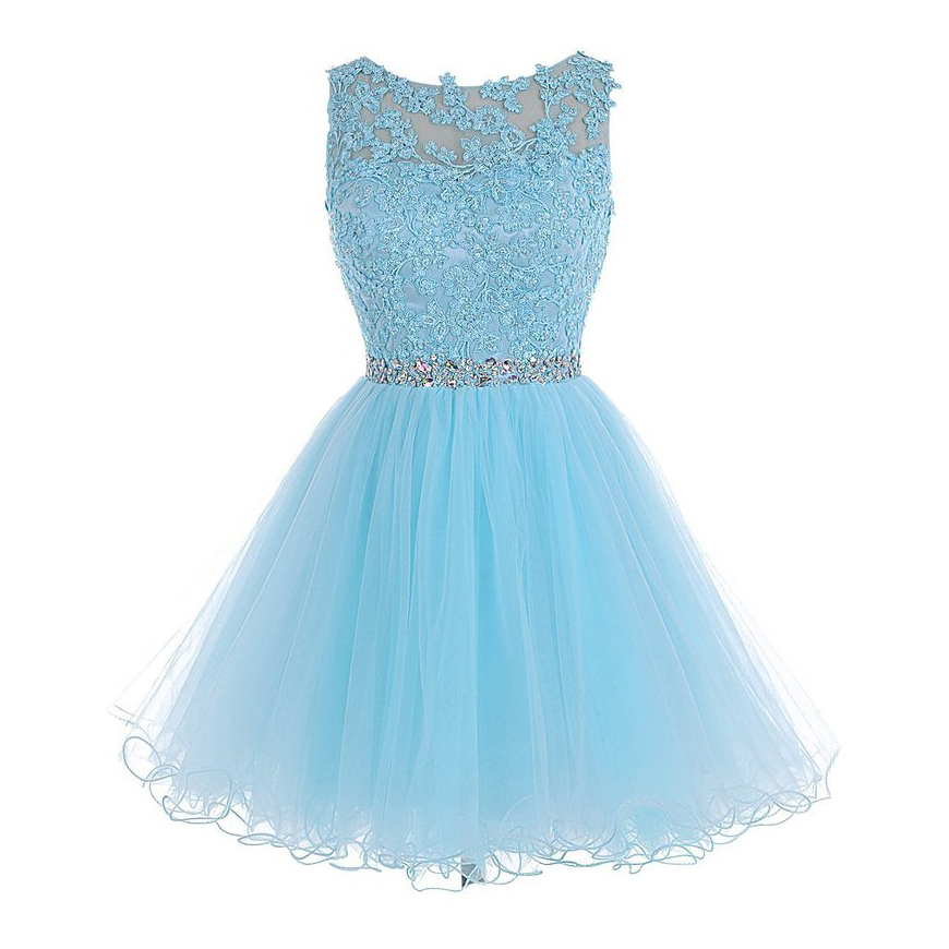homecoming dresses short prom dressesnew homecoming