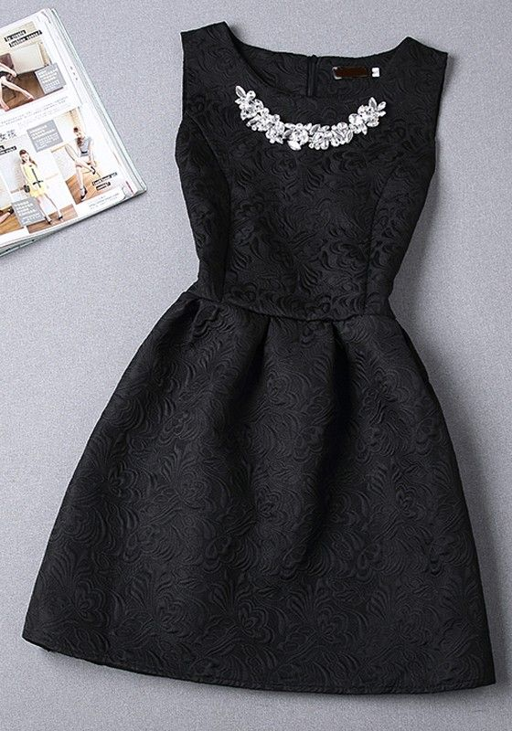 Homecoming Dresses, Charming Prom Dress,Lovely Cute Prom Dress,Sexy Prom Gown,Lace Homecoming Dresses,homecoming gown,prom gowns