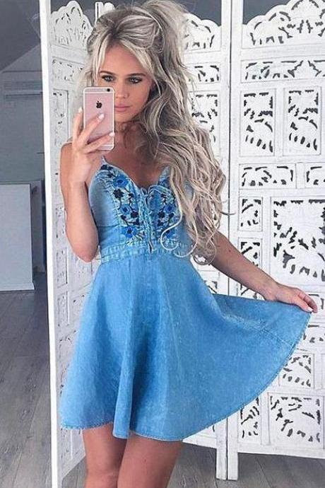sexy homecoming dress,homecoming dresses,2017 homecoming dress,homecoming dress