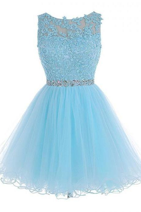 Homecoming Dresses Short Prom Dresses,new Homecoming Dresses,Sparkly Homecoming Dress,Pretty Party Dresses,Cute fashions Dresses