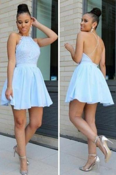 Homecoming Dresses, Charming Prom Dress,Lovely Cute Prom Dress,Sexy Prom Gown
