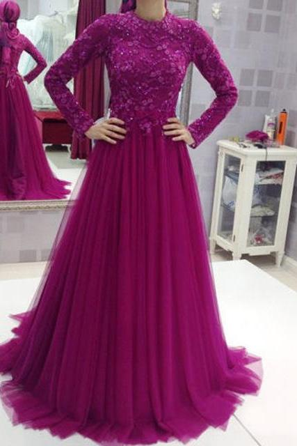 New Arrival Ball Gown Prom Dresses,Floor-Length Prom Dresses,Evening Dresses,Sweet 16 dresses,Graduation Gowns,prom Dresses