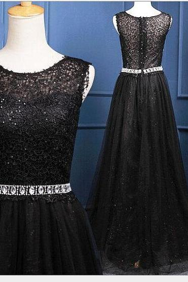 Fashion Evening Dress,Long Evening Dresses,A Line Prom Dress,Formal Evening Gown,Women Dress