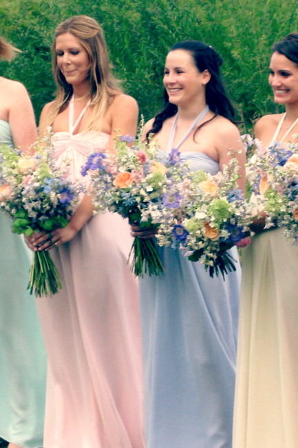 bridesmaid Dress,Charming Prom Dress,Beautiful Bridesmaid Dresses,A line Bridesmaid Dresses,Long Chiffon Bridesmaids Dresses,Cheap Bridesmaids Dresses,