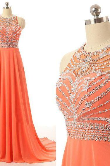 prom dresses,sparkle evening gowns,sparkly prom gowns,gold evening dress,party gowns