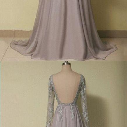modest Prom Dresses,Prom Dresses,Charming Prom Dress,Sexy Prom Dress,fashions Prom Dress,Long Evening Dress,2017 new Formal Gown