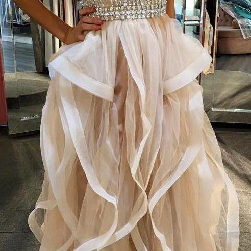 Sexy Prom Dress,Prom Dress,Ball Gown Prom Dresses,Sexy Dress,Charming Prom Dress,Formal Dress,Prom Gown For Teens